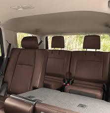toyota 4runner interior colors toyota 4runner interior features