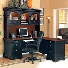 Office Max Furniture Desks Office Max Computer Desk Eatsafe Co