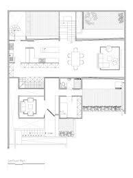 100 box house plans exterior design second level design of