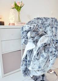 How To Make Your Bedroom Cozy by 6 Things That Will Make Your Bedroom Super Cozy Hello Foxy