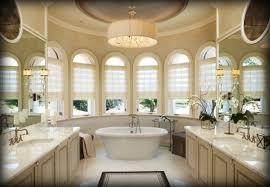 luxury home decor online tile ideas rbs deco bath on pinterest bathroom designs art and