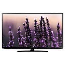 55 inch lg 4k smart uhd tv black friday amazon lg electronics 55lf6000 55 inch 1080p 120hz led tv lg http smile