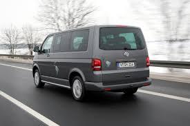 volkswagen multivan volkswagen multivan slideshow autoviva com
