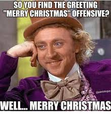 25 best memes about merry christmas offensive merry