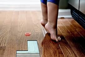 Laminate Flooring Thickness Endearing Laminate Flooring Thickness With Laminated Flooring