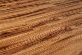 Laminate Flooring Click Lock Free Samples Vesdura Vinyl Planks 4 2mm Pvc Click Lock