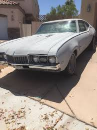50 best used oldsmobile cutlass for sale savings from 2 439