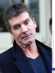 Simon Cowell Meme - britain s got talent simon cowell auditions no not that one