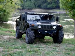 diesel brothers jeep h1 hummer home pinterest hummer h1 cars and 4x4
