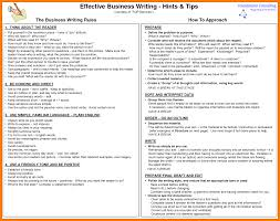 example business resume resume business writing professional management level resume 9 business report writing examples buyer resume