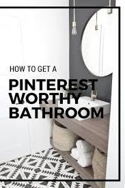 bathroom help cintinel com