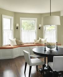 Curtains Dining Room Ideas Best 25 Cafe Curtains Ideas On Pinterest Cafe Curtains Kitchen