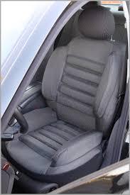 si e ergonomique voiture idée fraîche pour siege auto pour mal de dos idées 923267 siège idées