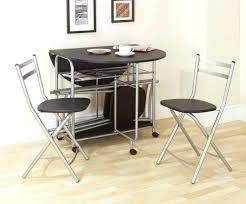 table pliante cuisine conforama table ronde de cuisine table pliante cuisine conforama