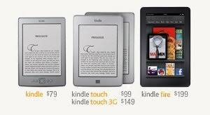 amazon black friday disappointing amazon and kindle news page 2