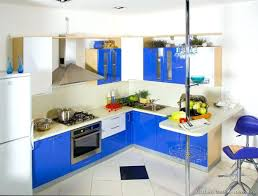blue kitchen cabinets u2013 subscribed me