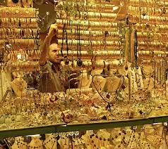 gold price on akshaya tritiya news information pictures
