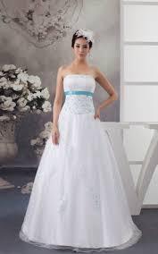 and white wedding blue and white wedding dresses colorful wedding dresses june