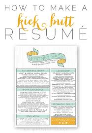 19 best computer skills and resumes images on pinterest resume