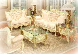Reproduction Bedroom Furniture by Bedroom Tasty Victorian Furniture Company French Living Dining
