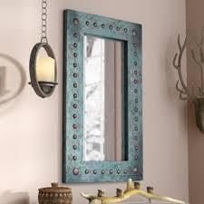 Bathroom Mirror Vanity Vanity Mirrors You Ll Wayfair