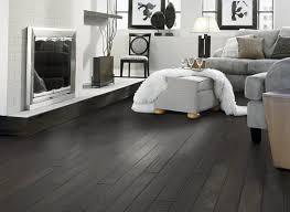hardwood floor living room ideas 35 gorgeous living room ideas with dark hardwood floors dark floors