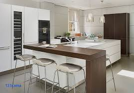cuisine deco design meuble métallique ikea pour déco cuisine best of cuisine deco
