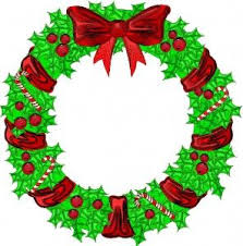 the 25 best christmas clipart free ideas on pinterest free