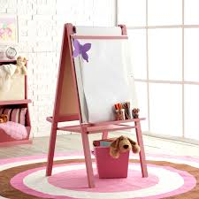 furniture charming kids art page class for best easel toddler