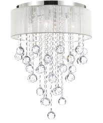 Chandeliers Lighting Fixtures Crystal Lighting Fixtures Chandeliers With Pendants Suspensions At