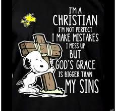 25 forgiveness scriptures ideas colossians 3