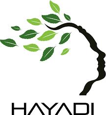 natural hair products hayadi hair care salon u2013 hayadi