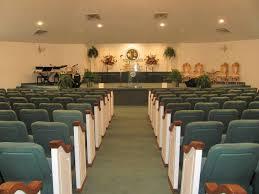 houses of light facebook house of light church international home facebook