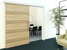 Soundproof Interior Door Soundproofing Interior Door Medium Size Of Bedroom Interior Door