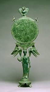 ancient greek art howlingpixel