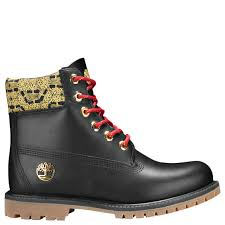 buy timberland boots from china timberland s year 6 inch premium waterproof boots