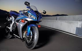 honda rr 600 honda cbr 600 rr 2007 widescreen exotic car wallpaper 09 of 32