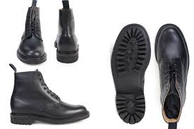 mens black riding boots sugar online shop rakuten global market sanders shoes sanders