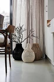 floor vases for living room militariart com