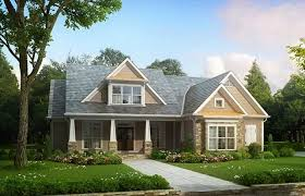 luxury craftsman style home plans house plan 50 lovely small craftsman house plans sets hi res