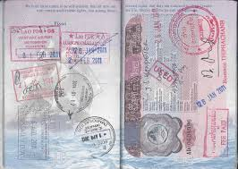 travel visas images Travel visas what you need to know to avoid a travel disaster jpg