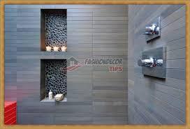 bathroom niche ideas bathroom wall niche designs fashion decor tips