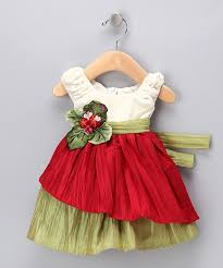 25 unique dresses for toddlers ideas on