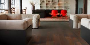 floating hardwood floors atlanta home improvement