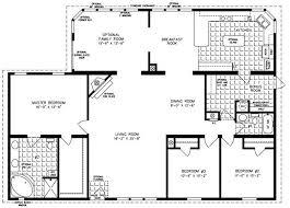 1900 sq ft house plans 1900 sq ft house plans tnr 7561 3 bedrooms bennett better