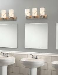 Lowes Bathroom Lighting Fixtures Light Home Depot Farmhouse Vanity Bathroom Light Fixtures Lowes