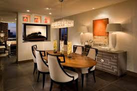 Dining Room Wall Color Ideas Modern Dining Rooms Color Caruba Info