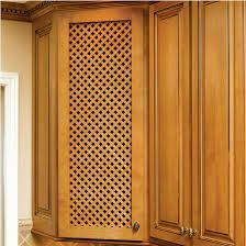 kitchen cabinet door ideas unique and ideas for kitchen cabinet door inserts kitchen