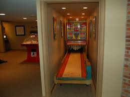 rs dahlia mahmood modern open game room pool table rend hgtvcom