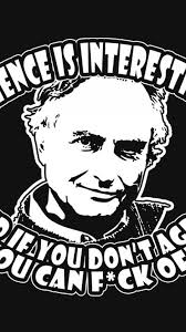 Meme Wallpaper For Iphone - richard dawkins meme funny iphone plus wallpaper funny photo